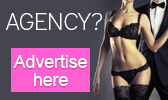 Agencies - increase exposure by placing your banner here