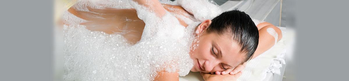 incognito escorts soapy massage
