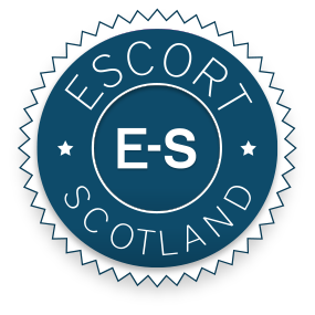 Escort Scotland is Scotland's Original Escort Website.