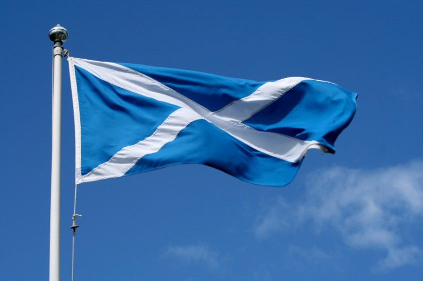 The Escort Scotland Guide to Inverness