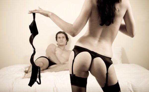 UK Porn Bans Sex Acts!