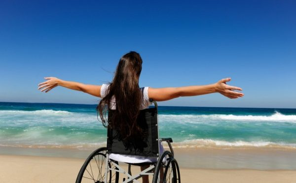 Tips From Escorts For Disabled Clients