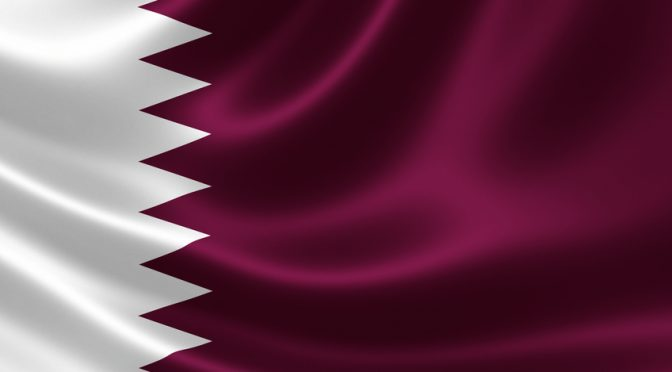 Qatar Convicts Dutch 'Rape Victim'