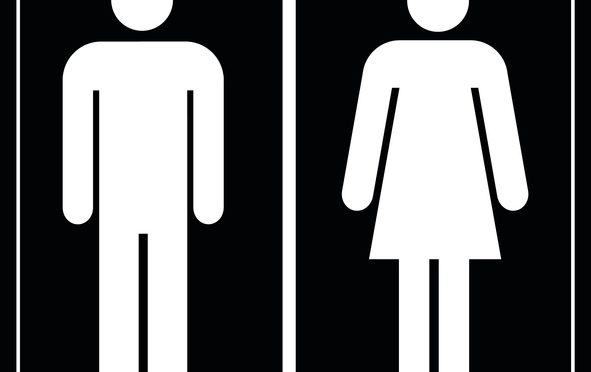 Trump Rescinds Obama Transgender Bathroom Rules
