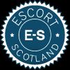 E-S News
