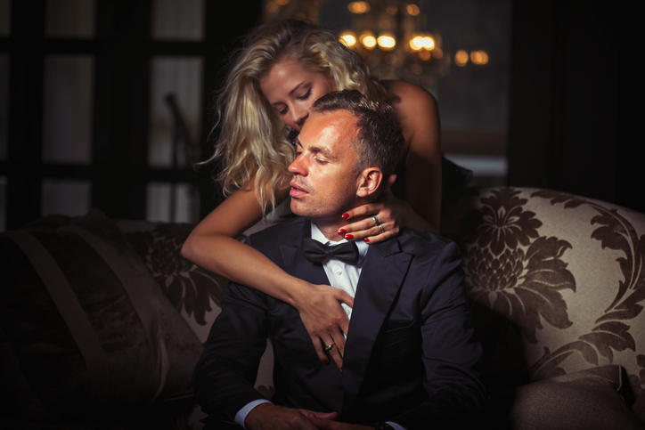 Essentials For Clients On Their First Escort Date