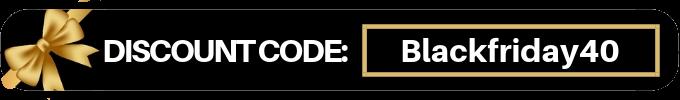 escort-scotland-black-friday-2018-discount-code-save-40