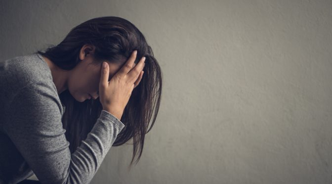 Survey Shows Many UK People Have Shocking Views on What Rape is