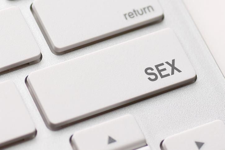 The Answers To The Most Googled Sex Questions!